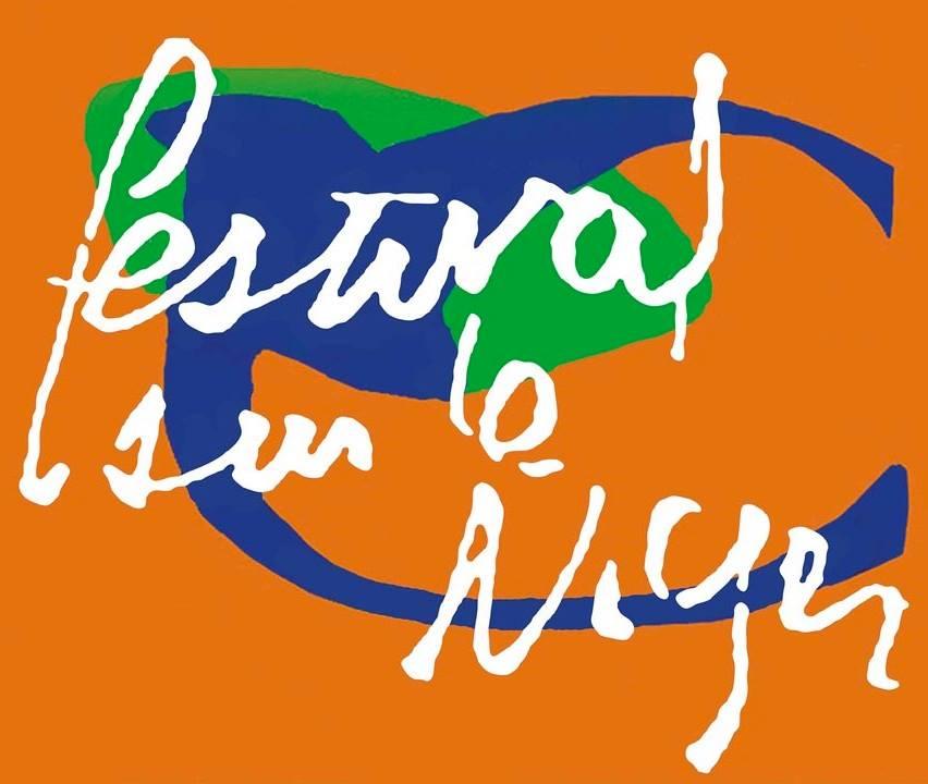 Read more about the article Festival sur le Niger: Exposition BI MALI