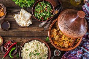 Read more about the article Festival international de la gastronomie : Casablanca va contenter les papilles gustatives