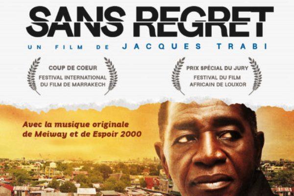 You are currently viewing L'otage du devoir: «Sans regret» de Jacques Trabi