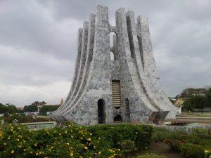 Read more about the article Sillonner l'Afrique de l'Ouest via trois belles et idylliques adresses