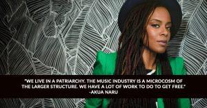 Read more about the article The Keeper Digital Archive: Faire entendre la voix des femmes dans la musique et la culture hip hop