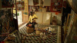 """Read more about the article """"Tabaski"""" à l'affiche au festival Afrikamera"""