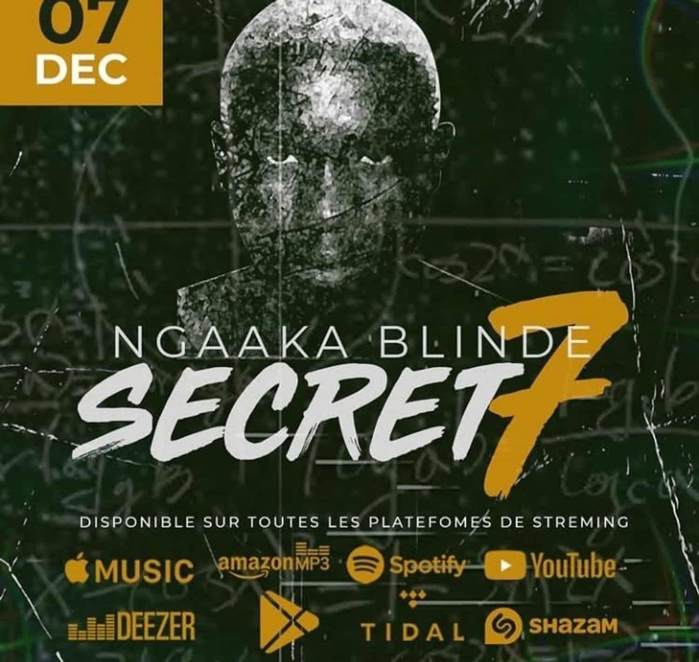 Read more about the article Chronique de Momo:NGAAKA BLINDE, la maturité