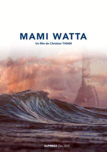 """Read more about the article Mami Watta – Christian Thiam :""""On est tous bon et mauvais en même temps"""""""