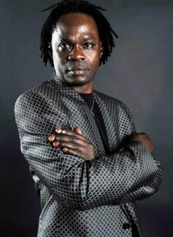 Read more about the article Baba Maal opte pour les assises de la musique
